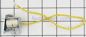 QSP 50243204 Okidata Oki Feeder: Mfp Pick Solenoid MPS5500mbf MB780 MB790f MB790m MPS5500mb by QSP