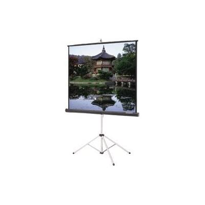70inx70in-picture-king-tri-pod-screen