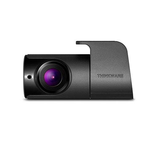 Thinkware TWA-F100R THINKWARE Rear-View Camera for F100, F20