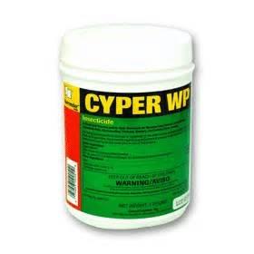cyper-wp-1-lb