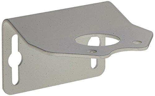 aqua pure water filter ap517 - 9