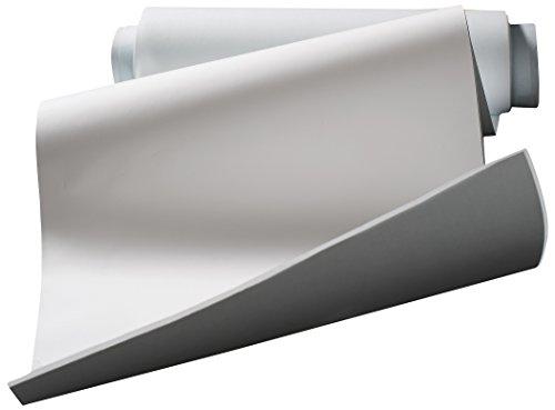 Amersham 10600021 Hybond 0.2, Robust and Chemically Stable 0.2µm PVDF Western Blotting Membrane, 260 x 4m