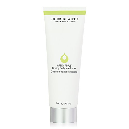 Murad Body Firming Cream - Juice Beauty Green Apple Firming Body Moisturizer, 8 fl. oz.