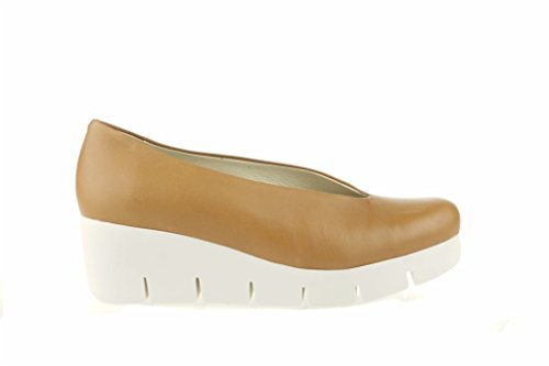 Lince En Cuir Shoes Cale Dancer O4qrwWFO7