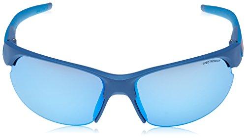 Bleu Bleu Femme Lunettes Breeze Julbo Corail Logo Soleil de xw4UXaT