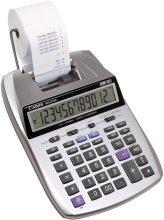1X Stampa Ender P23DTSC calcolatrice canon 9439A00112cifre