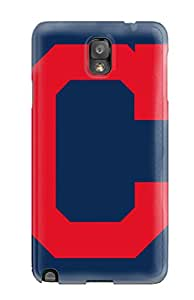 9K0PWXSK2A78OOF7 cleveland indians MLB Sports & Colleges best Note 3 cases