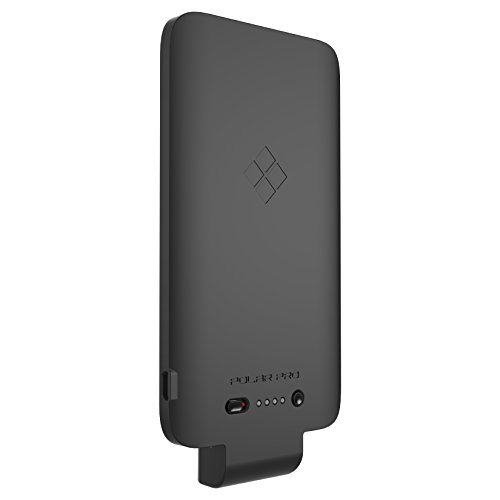 PolarPro PowerPack Extended Battery Module for OtterBox Universe Case