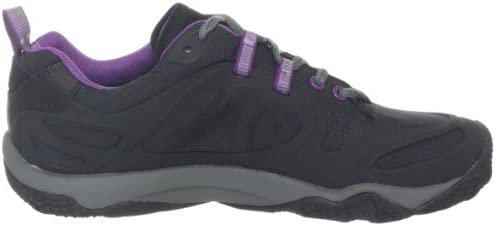 merrell moab 2 earth day review 7.4