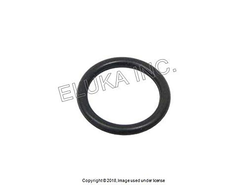 Best Automatic Transmission Speedometer Pinion Seals
