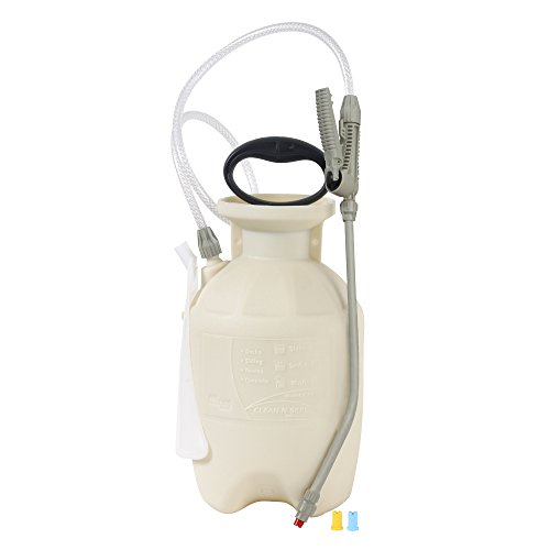 chapin-25012-1-gallon-clean-n-seal-poly-deck-sprayer-for-deck-cleaners-and-transparent-stains-and-se