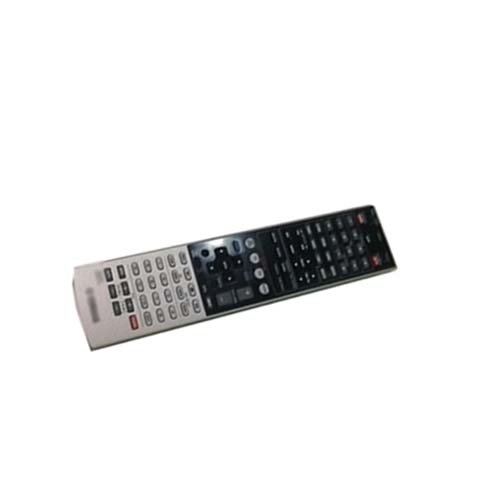 Replacement YAMAHA Remote Control Fit For RX-V671 RX-V373 A/V Receivers