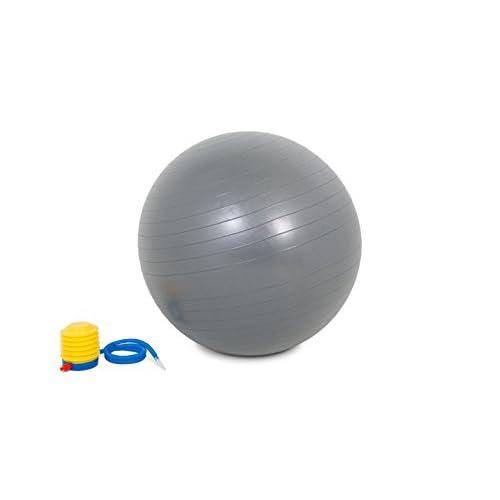 PowerMark-Gym Ball-65cm