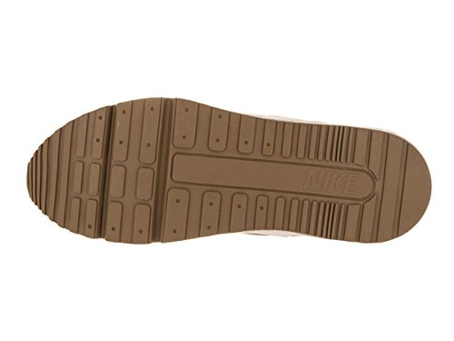 Nike Air Max Ltd Mens 3 Txt Cargo Kaki / Gldn Beigr / Lght Mld Scarpa Da Corsa 11 Uomini Degli Stati Uniti
