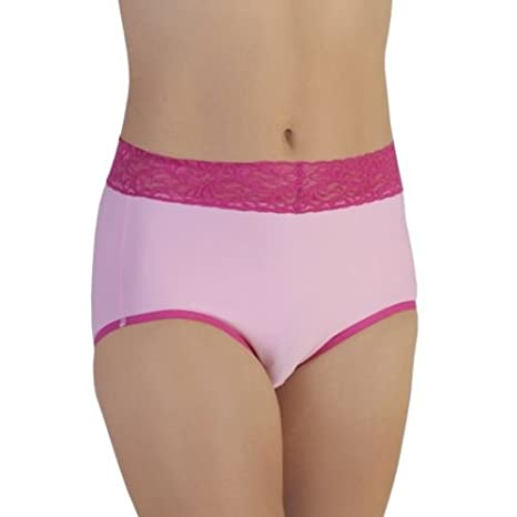e57972c16615 Image Unavailable. Image not available for. Color: ExOfficio - Women's Give- N-Go Lacy Full Cut Brief ...