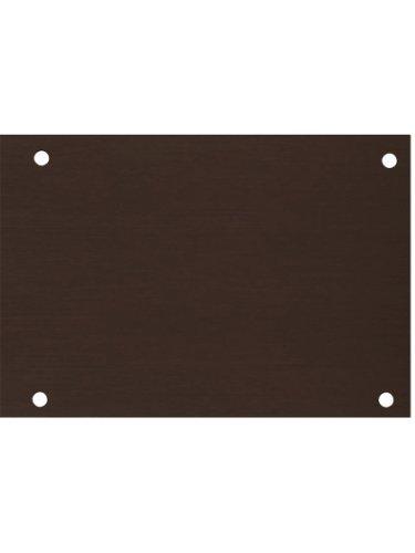 6-x-34-screw-mount-oil-rubbed-bronze-finish-kick-plate-kick-plates