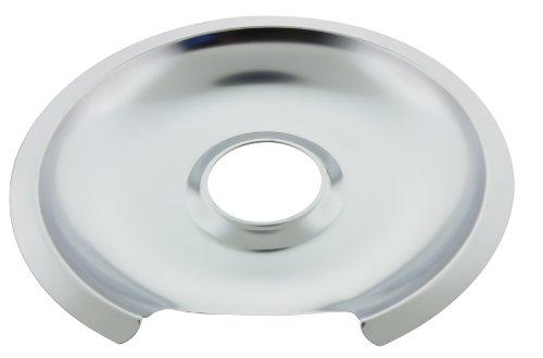 General Electric WB32X10013 8-Inch Drip (W2 Bowl)
