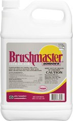 brushmaster-1-gallon