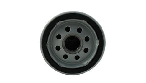 Pentius PLB3614 UltraFLOW Oil Filter for Chevrolet,Chrysler,Ford,Geo,Jeep,Lexus,Plymouth,Pontiac,Saab,Saturn,Toyota