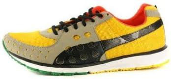 chaussure puma jamaica