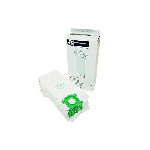 - Sebo Filter Box for Airbelt Model K