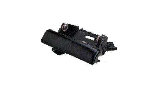 Depo 335-50004-000 Tailgate Door - Tailgate K30