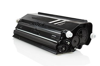 Akia – X 466 DWE – Toner kompatibel Lexmark X463 x 31g – Toner Schwarz