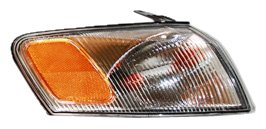 TYC 18-3457-00 Toyota Camry Passenger Side Replacement Signal Lamp