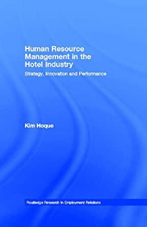innovation in the hotel industry Here a list of inspiring and innovative hotel concepts read more to be successful your hotel needs to be original and remarkable here a list of inspiring and innovative hotel concepts hospitality industry news, articles, publications.