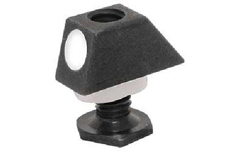 Glock Sight All Glocks White Front Sight SP06956