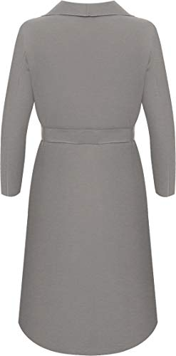 Wearall Donna Giacca Giacca Wearall Light Wearall Grey Donna Grey Light Giacca Donna fIqtET