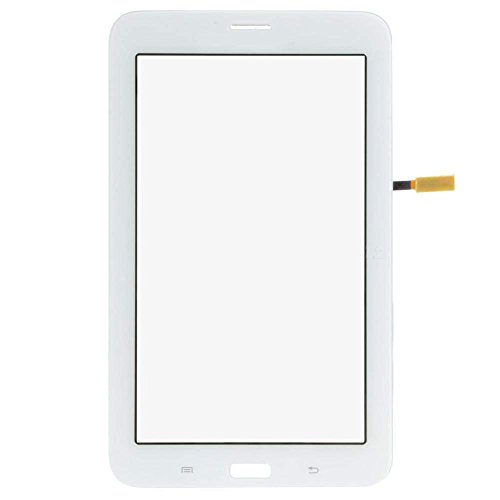 Buy samsung 3 white screen