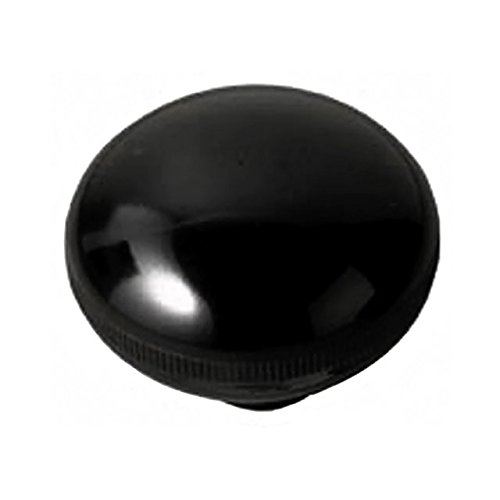 Shift Knob, Ball Knob, 3/8-24 Size, 1.58