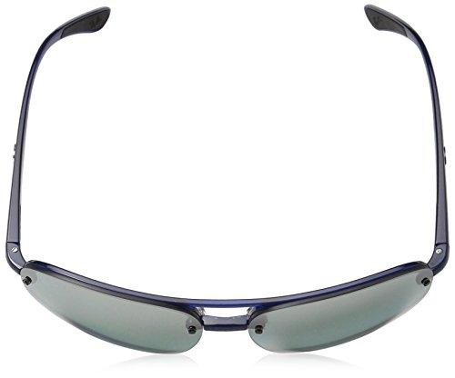 4275ch rb ban Ray Blue Sonnenbrille q0awt