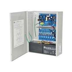 ALTRONIX AL400ULACMCB AL400ULACMCB 12/24V W/ACM 8CB
