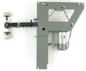 Lexmark 40X3246 Pick Arm 500 Sheet Opt Drawer t64x t640 t642 t644 t640n t642n t644dtn t644n x646ef Mfp