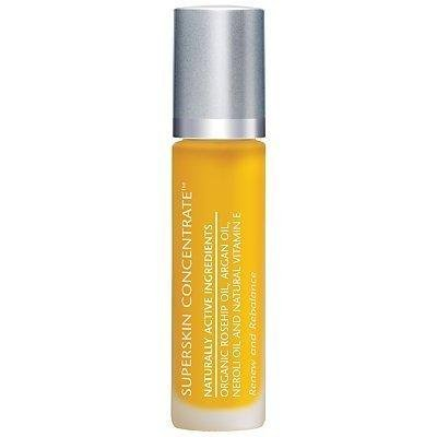 liz-earle-superskin-concentrate-10ml