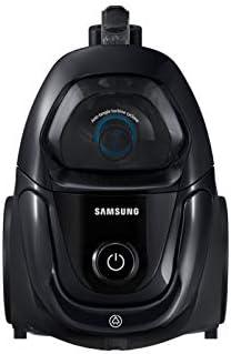 Samsung Aspiradora vc05 m31 C0hg: Amazon.es: Hogar