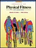 Concepts of Physical Fitness, Corbin, Charles B. and Lindsey, Ruth, 0697258904