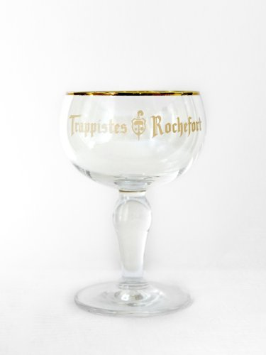the-daily-pint-trappist-rochefort-beer-glass