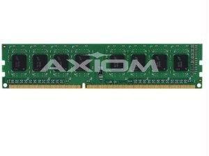 AXG23993241-1 Axiom Memory Solution44;lc 2gb Ddr3-1600 Udimm Taa Compliant from AXIOM MEMORY SOLUTION,LC