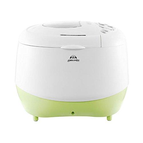 KAISER KBM-7000G Multi Cooker Bread Machine Yogurt Maker Bean Paste 220v by Kaiser (Image #2)
