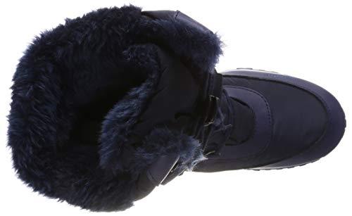 mixte Kinderschuhe Atlantic 7200 1111 1111 Richter Bleu enfant 32 Chaussures SCXwqd