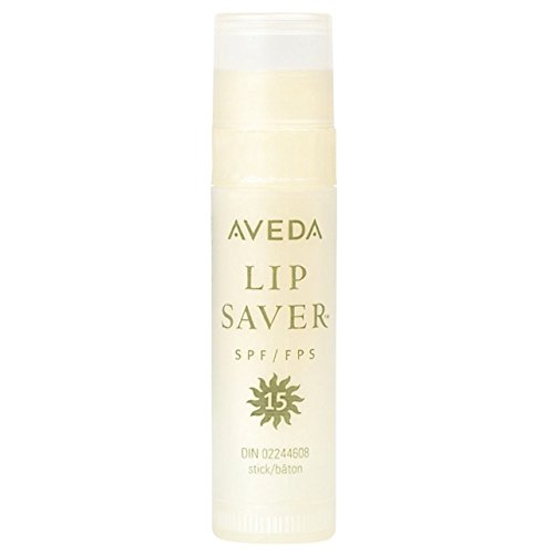 Lip Saver by Aveda #9