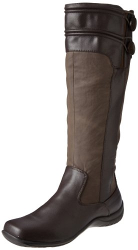 Easy Street Women's Nolan  Boot