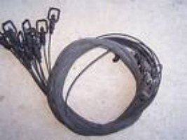 dakota-lines-ghost-rider-cable-restraints-dyed-dark-grey-1-dozen