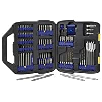 Kobalt DTC-21106 106-Piece Screwdriver Set Deals