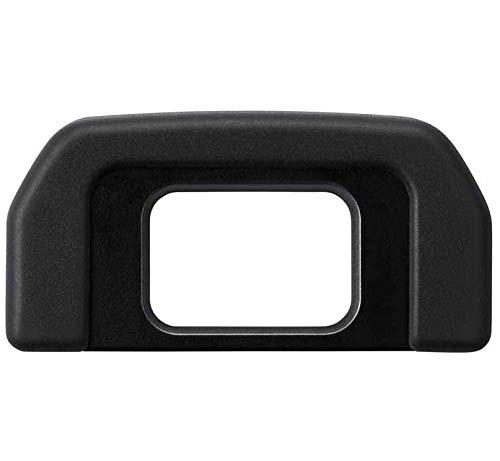 WH1916 Rubber Eyepiece Eyecup Viewfinder for Nikon D7500 d7500 Digital Camera, Replaces for Nikon DK-28