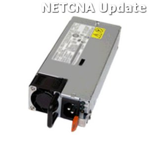 00AL534 IBM High Efficiency 750W AC Power Supply Compatible Product by NETCNA