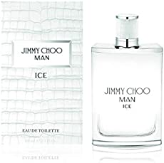 f2b6fbd3237 Jimmy Choo Man Ice Jimmy Choo cologne - a new fragrance for men 2017